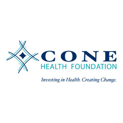 Cone Health Foundation