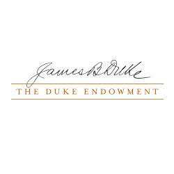 Duke Endowment