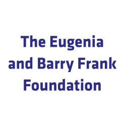 The Eugenia and Barry Frank Foundation