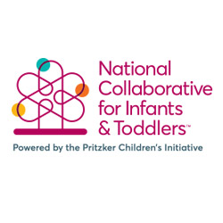 National Collaborative for infants and toddlers