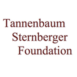 Tannenbaum Sternberger Foundation