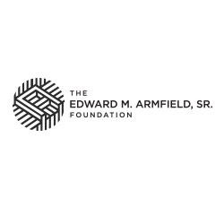 Edward M Armfield Foundation