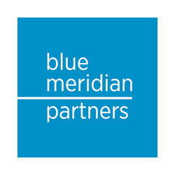 Blue Meridian Partners
