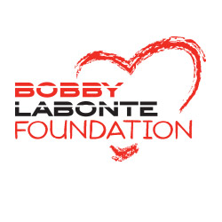 Bobby Labonte Foundation