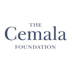 The Cemala Foundation