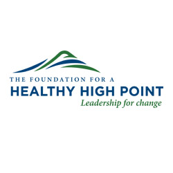 Foundation for a Healthy High Point