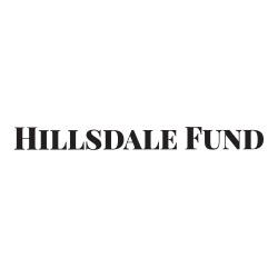 Hillsdale Fund