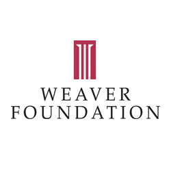 The Weaver Foundation