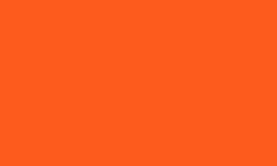 "YWCA of Greensboro ""Eliminating racism, empowering women"" logo."