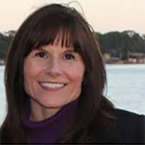 Michelle Chapin