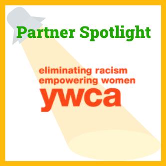 Partner Spotlight: YWCA High Point